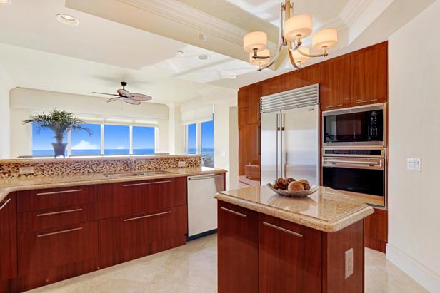 2700 N Ocean  #1502b Real Estate Property Photo #10