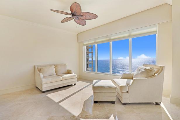2700 N Ocean  #1502b Real Estate Property Photo #11
