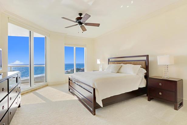 2700 N Ocean  #1502b Real Estate Property Photo #14