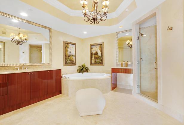 2700 N Ocean  #1502b Real Estate Property Photo #16