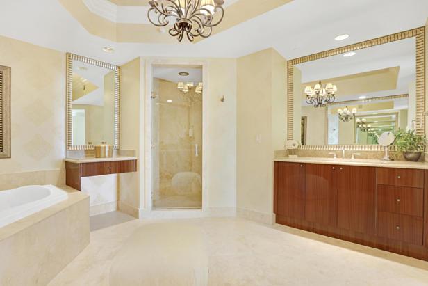 2700 N Ocean  #1502b Real Estate Property Photo #17