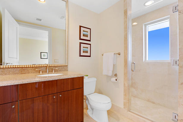 2700 N Ocean  #1502b Real Estate Property Photo #19