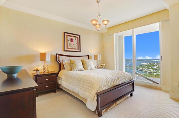 2700 N Ocean  #1502b Real Estate Property Photo #20