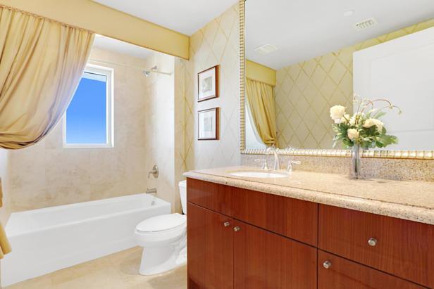2700 N Ocean  #1502b Real Estate Property Photo #21