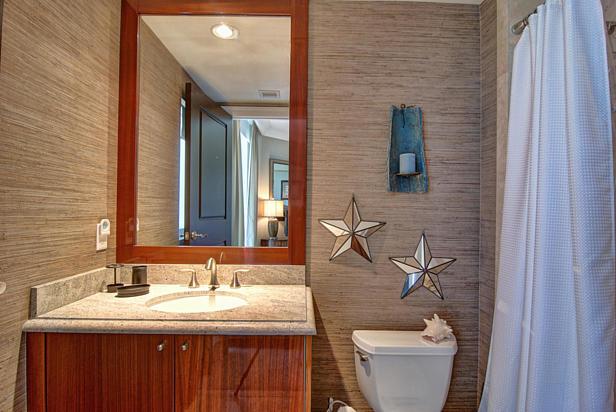 2700 N Ocean Drive  #1206b Real Estate Property Photo #7