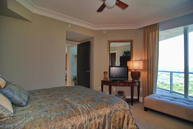 2700 N Ocean Drive  #1206b Real Estate Property Photo #8