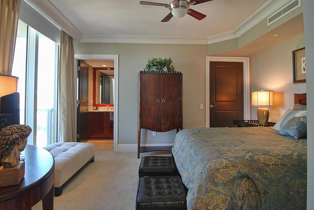 2700 N Ocean Drive  #1206b Real Estate Property Photo #9