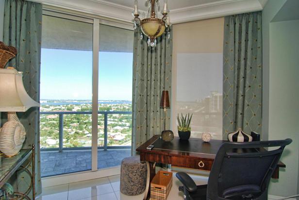 2700 N Ocean Drive  #1206b Real Estate Property Photo #11