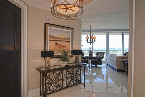 2700 N Ocean Drive  #1206b Real Estate Property Photo #12