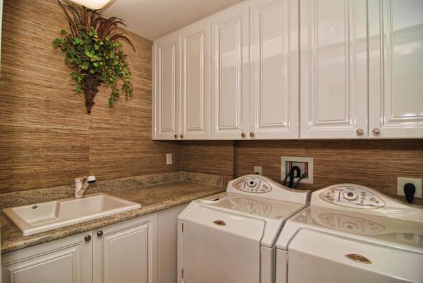 2700 N Ocean Drive  #1206b Real Estate Property Photo #14