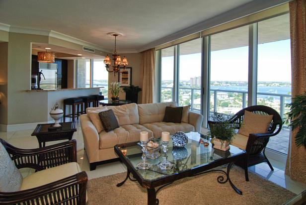 2700 N Ocean Drive  #1206b Real Estate Property Photo #15