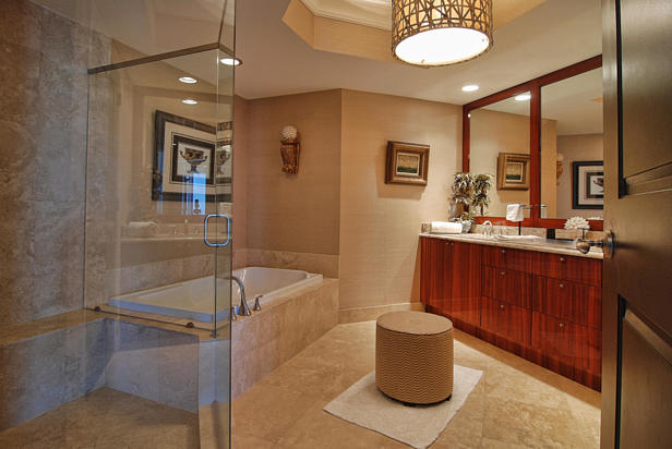 2700 N Ocean Drive  #1206b Real Estate Property Photo #17