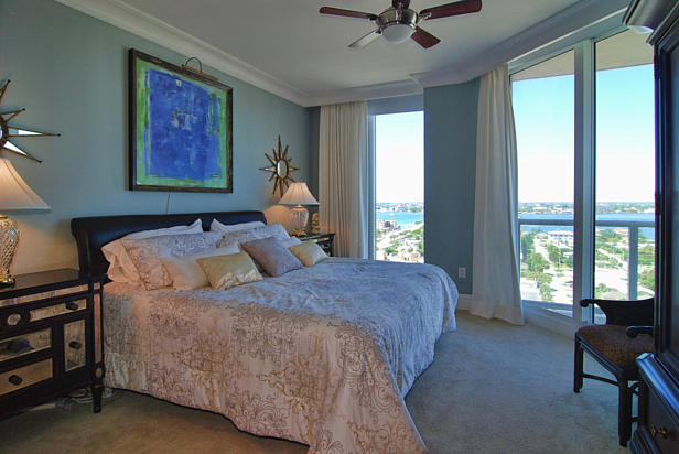 2700 N Ocean Drive  #1206b Real Estate Property Photo #18