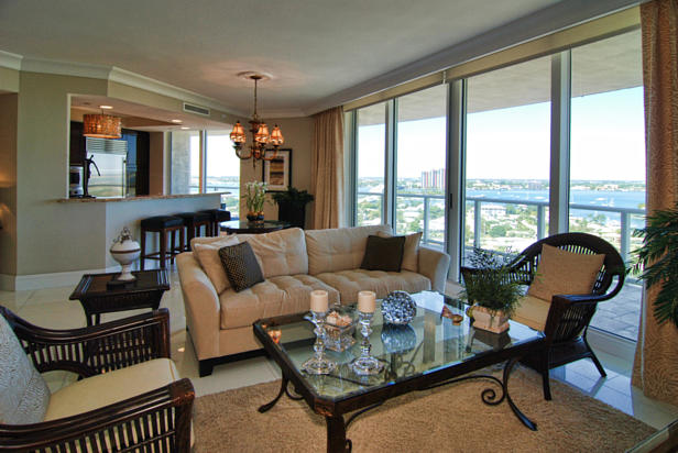 2700 N Ocean Drive  #1206b Real Estate Property Photo #20