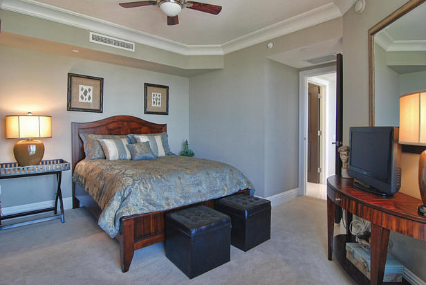 2700 N Ocean Drive  #1206b Real Estate Property Photo #21