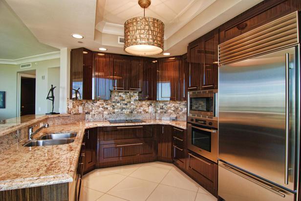 2700 N Ocean Drive  #1206b Real Estate Property Photo #23