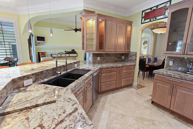 7127 155th Place N Real Estate Property Photo #10