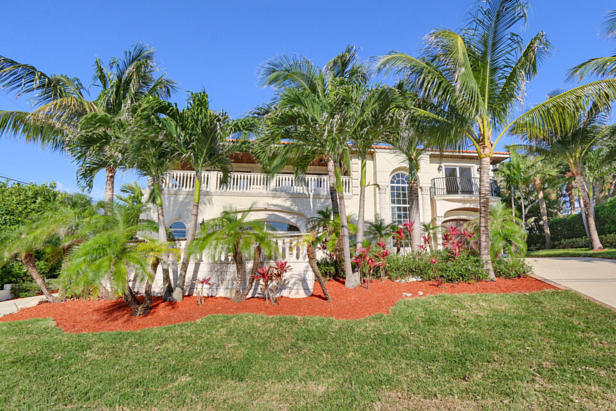 5880 N Ocean Boulevard  Real Estate Property Photo #1