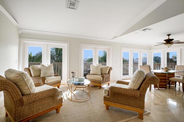 5880 N Ocean Boulevard  Real Estate Property Photo #5