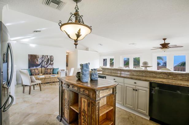 5880 N Ocean Boulevard  Real Estate Property Photo #6