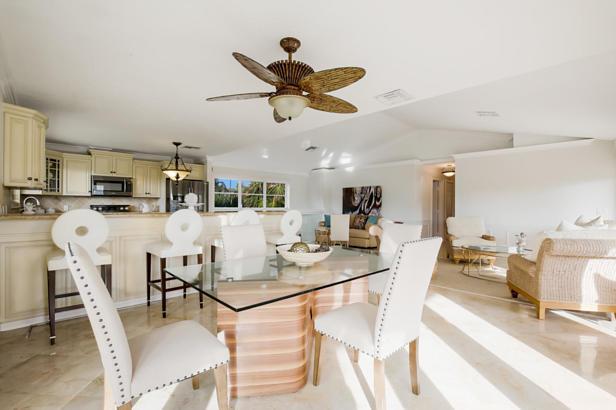 5880 N Ocean Boulevard  Real Estate Property Photo #7