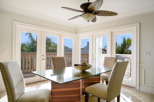 5880 N Ocean Boulevard  Real Estate Property Photo #8