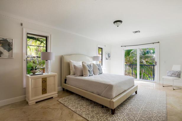 5880 N Ocean Boulevard  Real Estate Property Photo #9