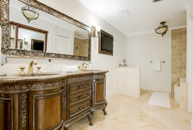 5880 N Ocean Boulevard  Real Estate Property Photo #11