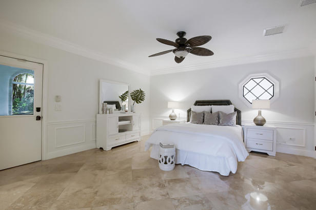 5880 N Ocean Boulevard  Real Estate Property Photo #12