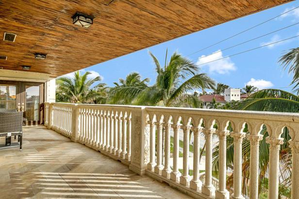 5880 N Ocean Boulevard  Real Estate Property Photo #13