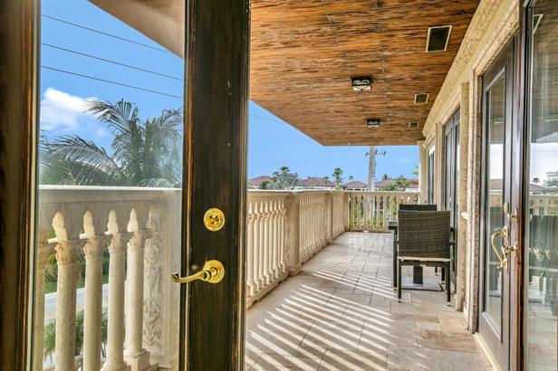 5880 N Ocean Boulevard  Real Estate Property Photo #14