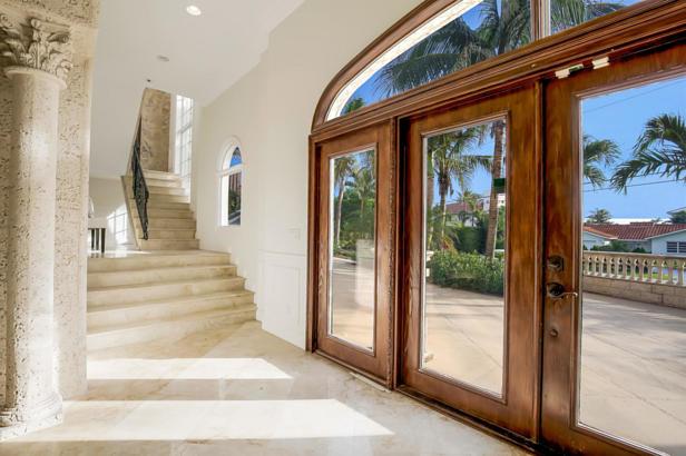 5880 N Ocean Boulevard  Real Estate Property Photo #16