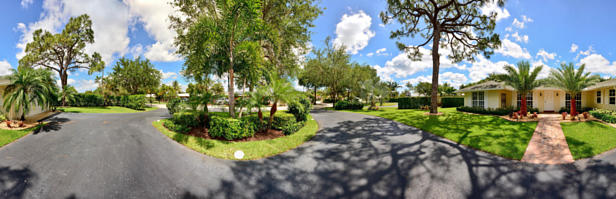 291 Country Club Drive  Real Estate Property Photo #5