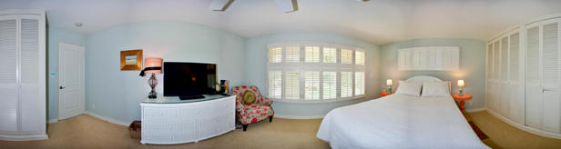 291 Country Club Drive  Real Estate Property Photo #28