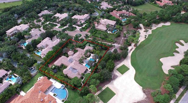 11716 Tulipa Court  Real Estate Property Photo #61