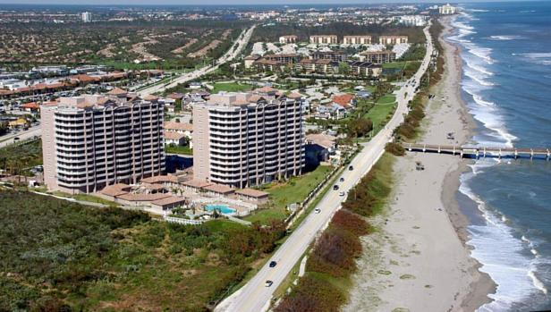 750 Ocean Royale  #303 Real Estate Property Photo #1