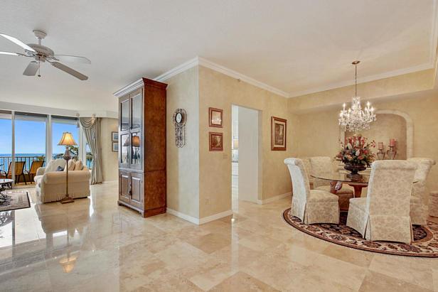 750 Ocean Royale  #303 Real Estate Property Photo #3