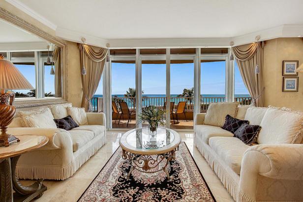 750 Ocean Royale  #303 Real Estate Property Photo #5
