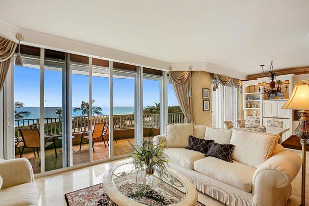 750 Ocean Royale  #303 Real Estate Property Photo #6