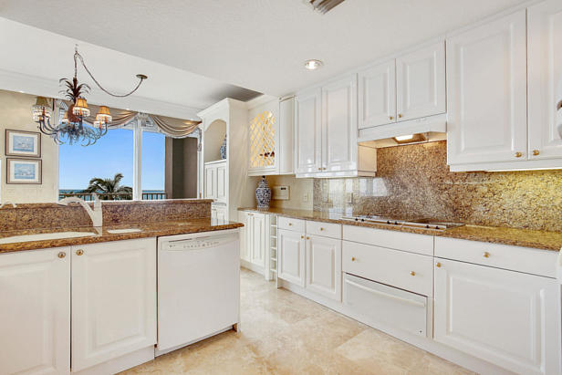750 Ocean Royale  #303 Real Estate Property Photo #10