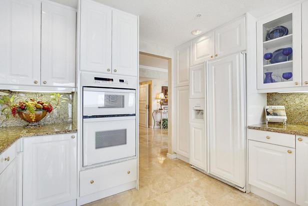 750 Ocean Royale  #303 Real Estate Property Photo #11