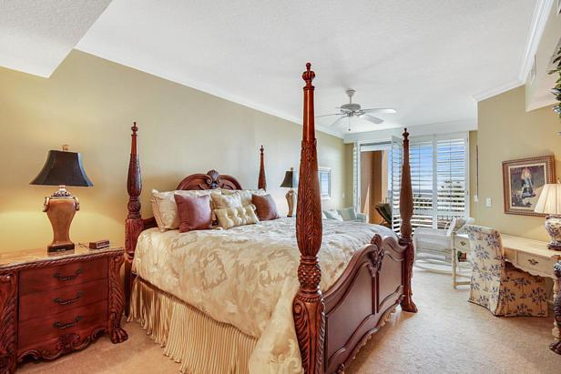 750 Ocean Royale  #303 Real Estate Property Photo #13