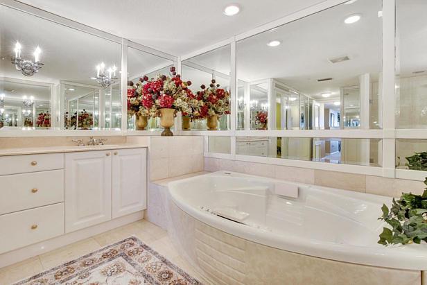 750 Ocean Royale  #303 Real Estate Property Photo #16