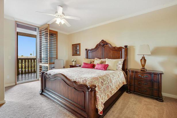 750 Ocean Royale  #303 Real Estate Property Photo #17