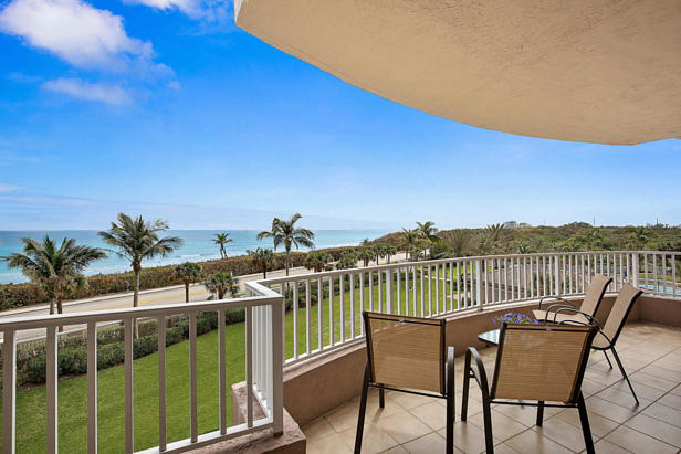 750 Ocean Royale  #303 Real Estate Property Photo #20