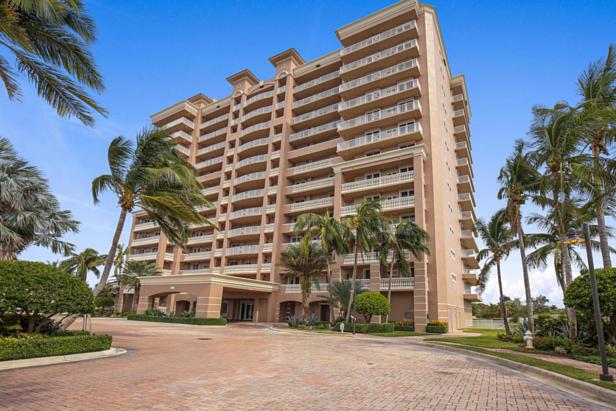 750 Ocean Royale  #303 Real Estate Property Photo #24