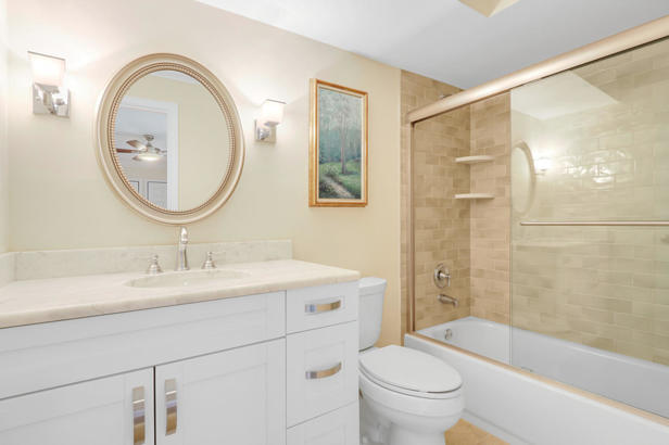 13876 Greensview Drive  Real Estate Property Photo #15