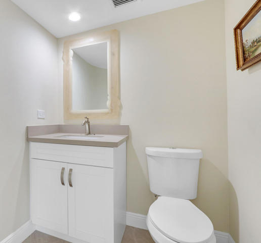 13876 Greensview Drive  Real Estate Property Photo #16