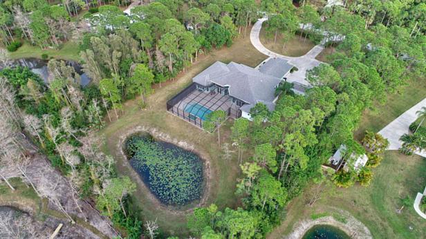 15865 N 79th Terrace N Real Estate Property Photo #1