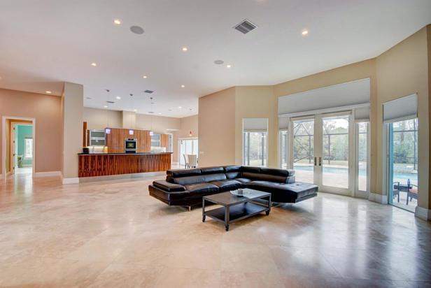 15865 N 79th Terrace N Real Estate Property Photo #2